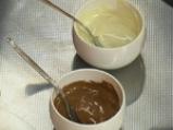 Шоколадово изкушение 6