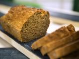 Норвежки хляб със семена