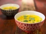 Супа с мисо