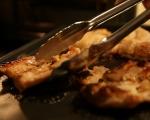 Пилешки пържоли с мисо 4