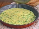 Зеленчукова тортиля 4
