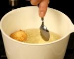 Бухтички със сирене 4