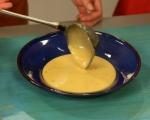 Картофена супа със сирена 6