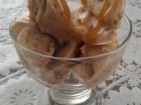 Домашен здравословен сладолед