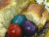 Козунак за Великден
