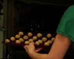 Орехови сладки 3