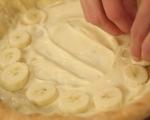 Бананов пай 13