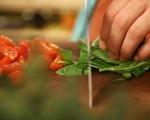 Зеленчукова паеля 8