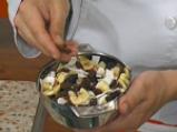 Нуга сладолед 3