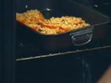 Пилешки пържоли на фурна 3