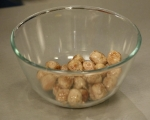 Пролетна супа топчета 2