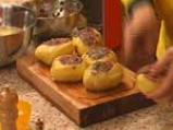 Пълнени картофи 4