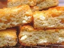 Хлебна баница