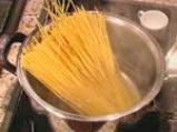 Спагети \