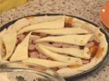 Българска пица 4