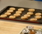 Магданозени бисквити 5