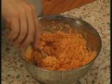Картофи с разядка 3