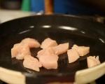Азиатска яхния с патладжани 8