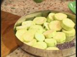 Мариновани зеленчуци