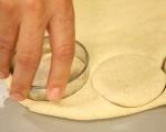 Кашкавалки с пълнозърнесто брашно 9