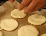 Кашкавалки с пълнозърнесто брашно 10