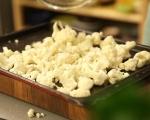 Солен кекс с карфиол 2