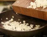Солен кекс с карфиол 4