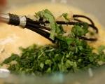 Солен кекс с карфиол 5