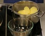 Галет с картофи 6