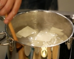 Домашна паста със зеле 6