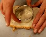 Хемендекс в чаши от хляб 2