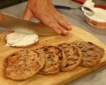 Лучени хлебчета  7