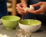Японски памучни кексчета