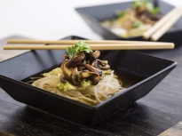 """Виетнамска супа """"Фо"""""""