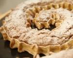 Рабска торта 10