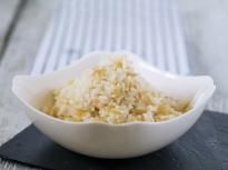 Ориз по ориенталски
