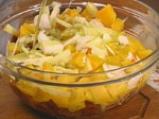 Зимна салата с тиква 3