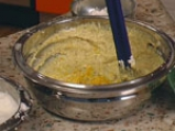 Италианска торта от извара