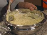 Италианска торта от извара 3