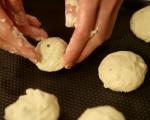 Картофени хлебчета 5