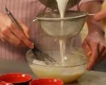 Оризов крем с карамел 4