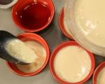 Оризов крем с карамел 6