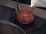 Супа от грах с маруля 2