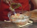Прозрачна салата 2