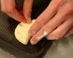 Сладки хлебчета 4