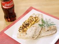 Как да приготвим сочни филета риба на...