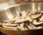 Палачинки от тофу и нахут 4