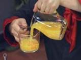 Лимонов кекс 2