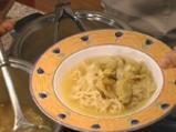 Азиатска рибена супа 4