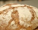 Орехов хляб с квас 5